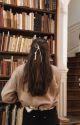 My teachers 🍎 (editando)  by Vale_06PE