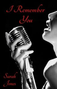I Remember You cover