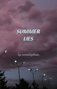 Summer Lies cover