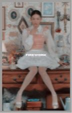 𝗖𝗥𝗬 𝗙𝗢𝗥 𝗠𝗘, twice member! by dreamygyu