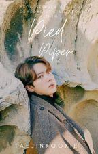 Pied Piper // taejinkook by taejinkookie_