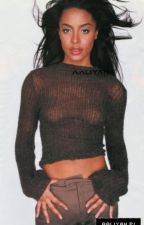 aaliyah facts: vol 4 by rose8151