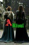 A Rival cover