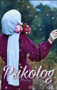 PSİKOLOG cover