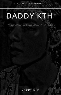 Text || kim taehyung cover