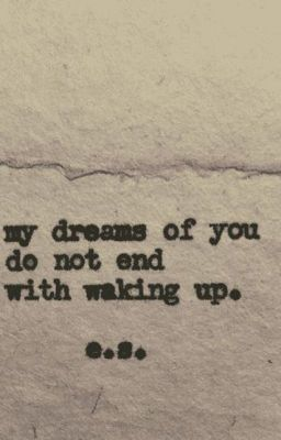 [TRANS][FINAL FANTASY VII]Dream Of Me & Dream Of Me: Conclusion