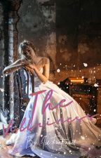 The Villainess by IceFontana18