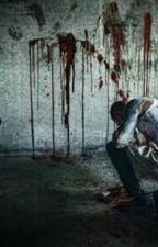 الجراح المجنون by ahmedthekiller