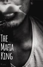 The Mafia King by imasquiddd