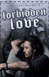 Forbidden Love   Johnny Depp [Complete]  cover