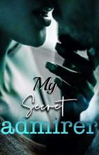 My Secret Admirer - Season 2 by Satz18