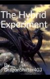 The Hybrid Experiment cover