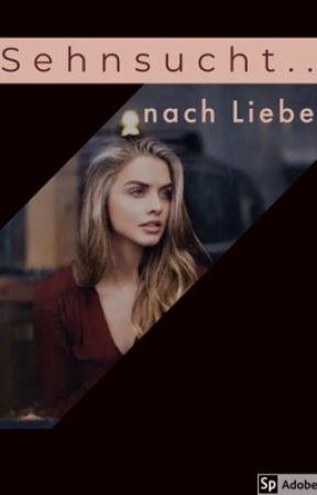 Sehnsucht nach Liebe? by fruiiits