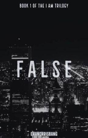 False || bc by chanchrisbang
