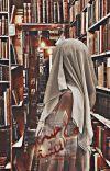 صاحبة المكتبة cover