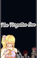 ||The Forgotten One || Nalu||✔ by Xxx_Day_Dream_xxX