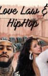 Love, Law & HipHop cover