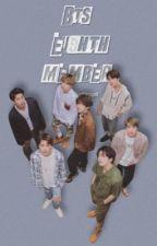 BTS 8th member by kpop_minho4891