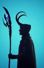 After Everything (Loki x Daughter!Reader Oneshot) by TheNamelessChibi