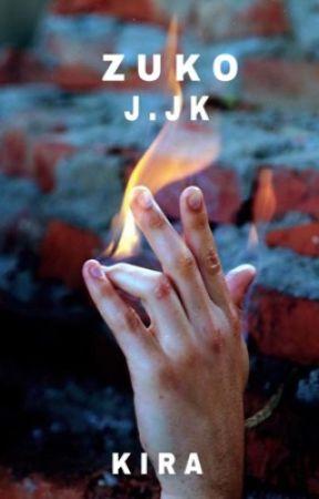 Z U K O >> [j.jk] by taesync