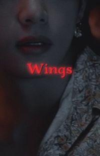 Wings {KTH} cover