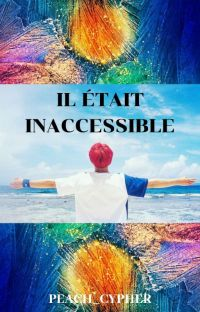 Il était inaccessible 「 Taekook 」 cover