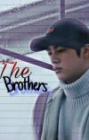 """""""The Brothers"""" (BTS,SJ,EXO) cover"""