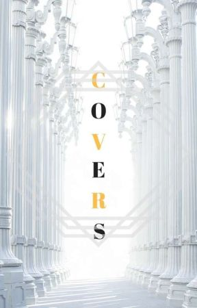 Covers by roxybx
