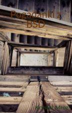 Pogadanki z BSD by Krystal_Mroz
