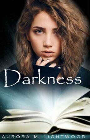 Darkness by FigliaDeiDraghi