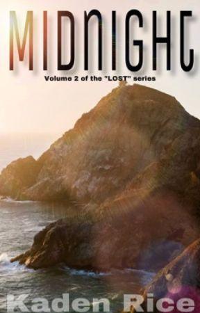 Midnight by KadenRice