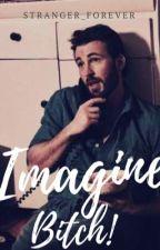 Avengers x Male Reader - Imagines by Stranger_Forever