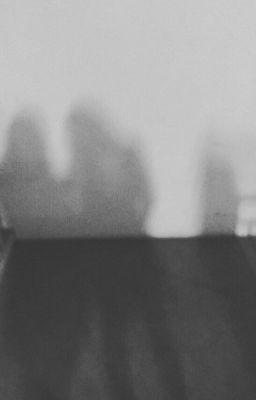 Đọc truyện |Hoàn Part 1| 99 Kpop Horror Stories