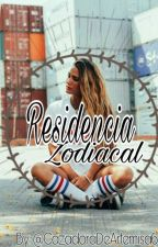 Residencia Zodiacal by DitaIsInYourArea