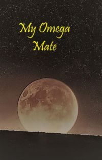 My omega mate cover