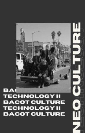 [ii] bacot culture technology by fanydidntsleep
