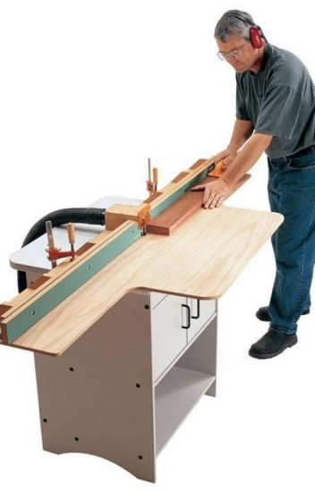 Buying the Best Dovetail Jig - Top 5 Reviews (2018 Update)