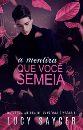 Forbidden Kiss |+18| by LucySaycer
