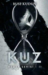 KUZ (Hedef serisi II) cover