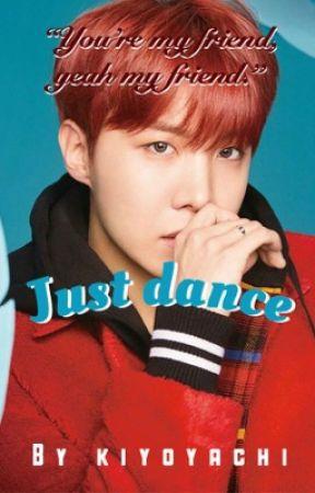 Just Dance | Sope by Kiyoyachi