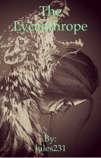 The Lycanthrope (GxG) by Jules231