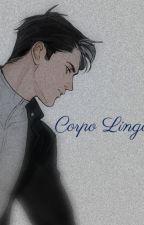 Corpo Lingua by Nina_Casillas