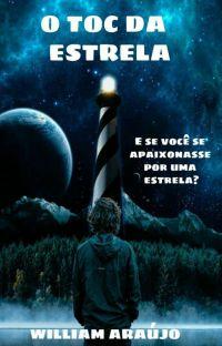 O TOC DA ESTRELA (2018) cover