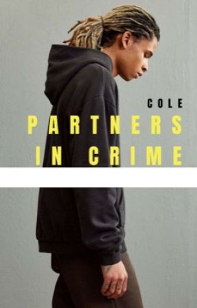 Partners In Crime (BMWM) [REWRITING] by MrCupid-Xx