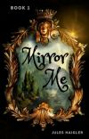 Mirror Me cover