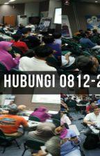 Les Privat Facebook Ads di Tangerang Info 0812-2255-5757 by sb1milyar