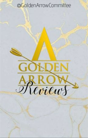 Golden Arrow Reviews by GoldenArrowCommittee
