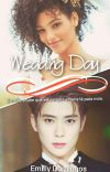 WEDDING DAY - Imagine Jaehyun cover