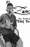 Zico the perfect BAD BOY✔ cover