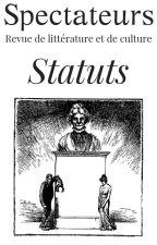 Statuts by spectateurs